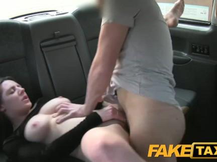 real amateur dildo orgasm