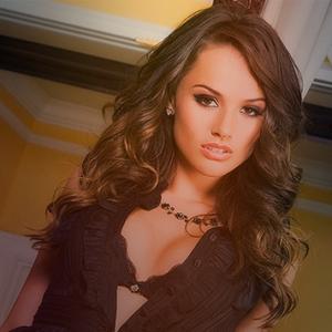 best porn actresses x-art video pornstar Tori Black