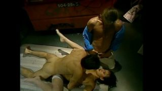 Asia Carrera Fucked Hardcore By 2 Guys