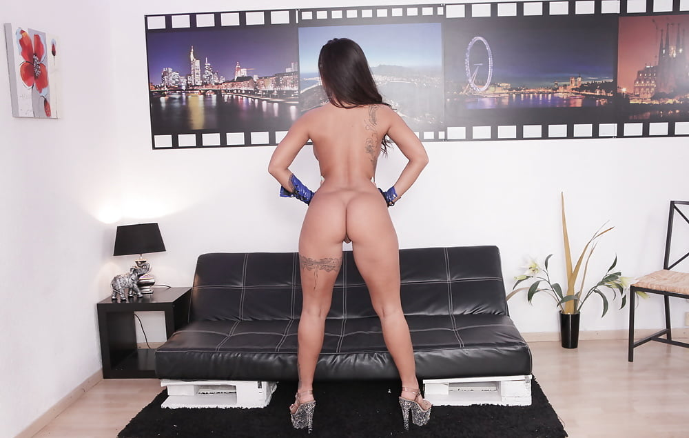 Susy Gala 7