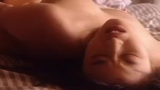 Great Japanese girl banged