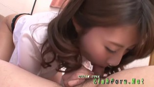 Japanese mode lbeutiful in Incredible JAV uncensored Cumshots video clubporn net.mp4