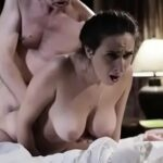 incest movie hd with father and virgin daughter pure taboo daddy diddler anal virginity
