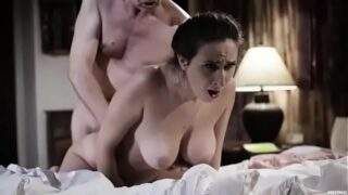 Full Movie HD Daughter Giving Her Virgin Ass To Her Stepdad